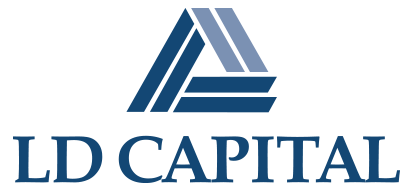 LD Realty Capital Logo